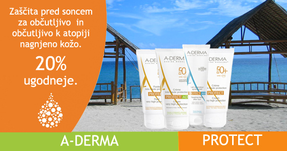 a-derma-protect-4-18