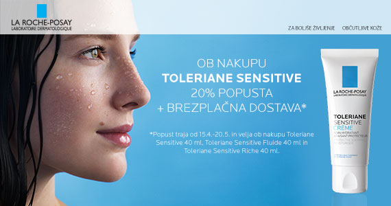 toleriane-sensitive-4-19