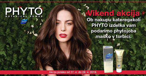 phyto-vikend-4-19
