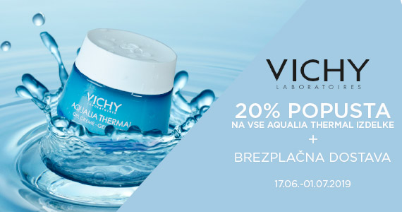 vichy-aqualia-thermal-6-19