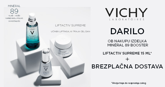 vichy-mineral-89-9-19