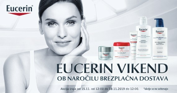eucerin-vikend-11-19