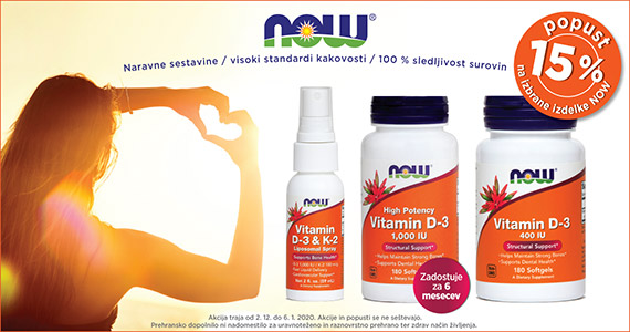 now-vitamin-d-12-19