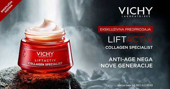 vichy-collagen-2020