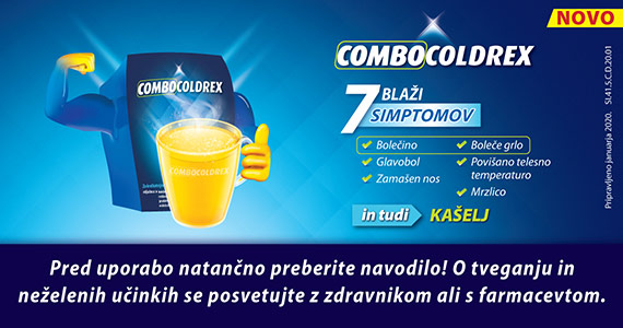 combo-coldrex-2-20
