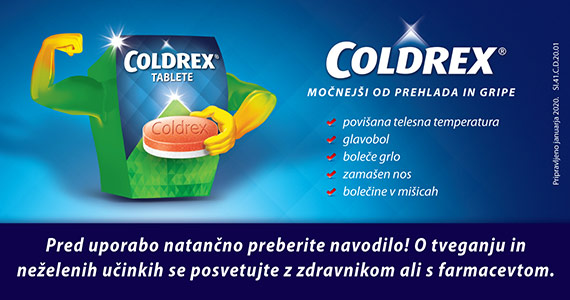 coldrex-2-20