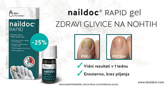 naildoc-rapid-6-20