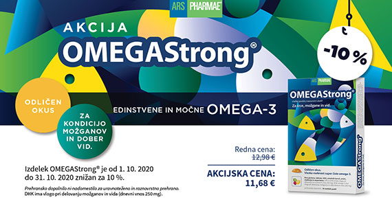 omega-strong-10-20