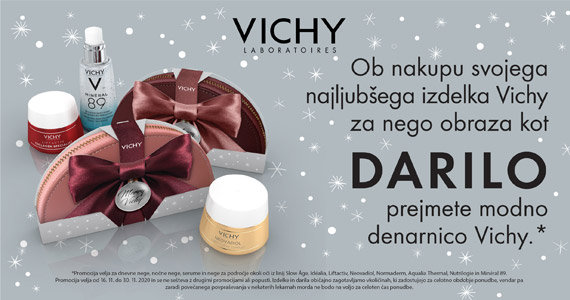 vichy-11-20-winter-promo