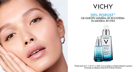 vichy-mineral-89-5-21