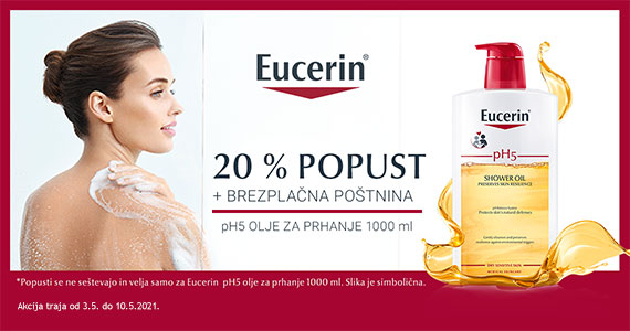 eucerin-ph-5-5-21