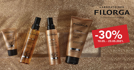filorga-uv-bronze-5-21