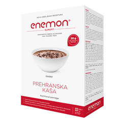 Enemon Slim - kakav (10 x 30 g)