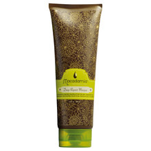 Macadamia Deep Repair Masque, 100 ml