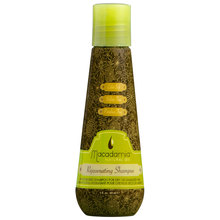 Macadamia Rejuvenating, šampon 100 ml