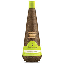 Macadamia Rejuvenating, šampon 300 ml