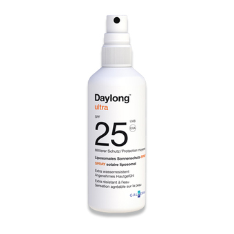 Daylong ultra Spray ZF 25 (150 ml)