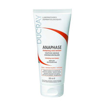 Ducray Anaphase, šampon - 200 ml