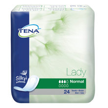 Tena Lady Normal standard