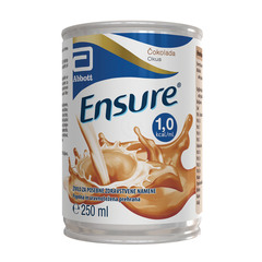 Ensure, čokolada (250 ml)