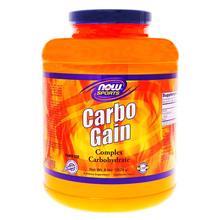 Carbo Gain