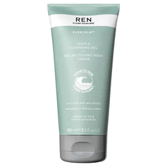 REN Evercalm, čistilni gel (150 ml)