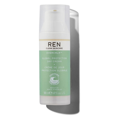 REN Evercalm, dnevna krema (50 ml)
