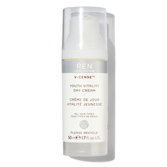REN V-Cense, dnevna krema (50 ml)