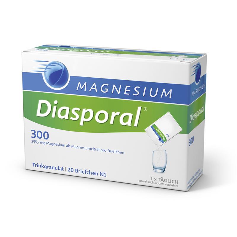 magnesium diasporal 300 20 vre k spletna. Black Bedroom Furniture Sets. Home Design Ideas