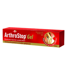 arthrostop gel
