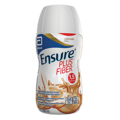 Ensure Plus Fibre, čokolada - plastenka (200 ml)