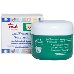 Trudi balzamični gel (70 ml)