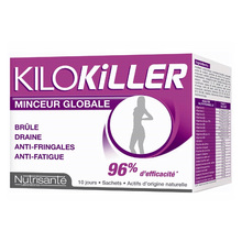 KiloKiller Slimming Global
