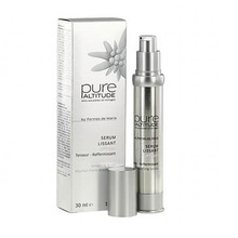 Pure Altitude Lift Alpes Lissant serum