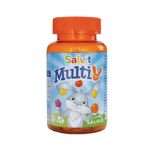 Salvit MultiV