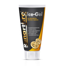 Renarthro Ice-Gel, gel