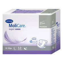 Molicare Premium Super Plus Large nočne
