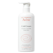 Avene Cold Cream losjon