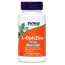 L-OptiZinc NOW