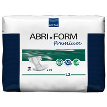 Abri Form Premium Super L2
