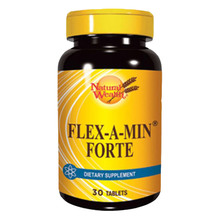 Natural Wealth Flex-A-Min Forte
