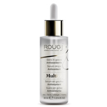 Rougj multivitaminski serum