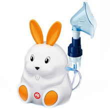 PIC Mr.Carrot