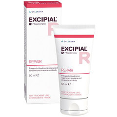 Excipial Repair krema za roke