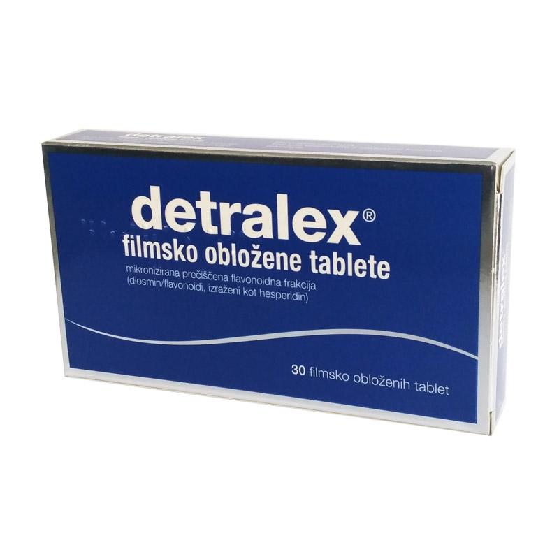 detralex za hemoroide