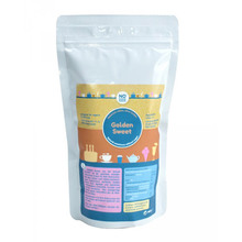 No Sugar Sugar Golden Sweet, 400g