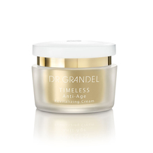 Dr. Grandel Timeless Anti-Age Revitalizing, krema""