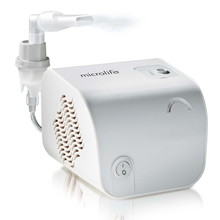 Microlife Neb 100 B, inhalator