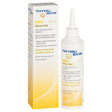 Thymuskin Medium, preparat za lase - 100 ml