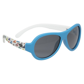 Babiators Polarized Junior Feelin Sneaky, sončna očala (0-2 let)